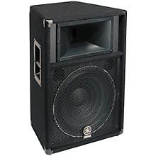 S115V Club Series V Speaker Cabinet Level 2  194744272653
