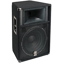 S115V Club Series V Speaker Cabinet Level 2  194744309052