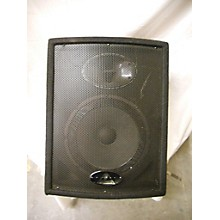 Behringer S1220F Unpowered Monitor