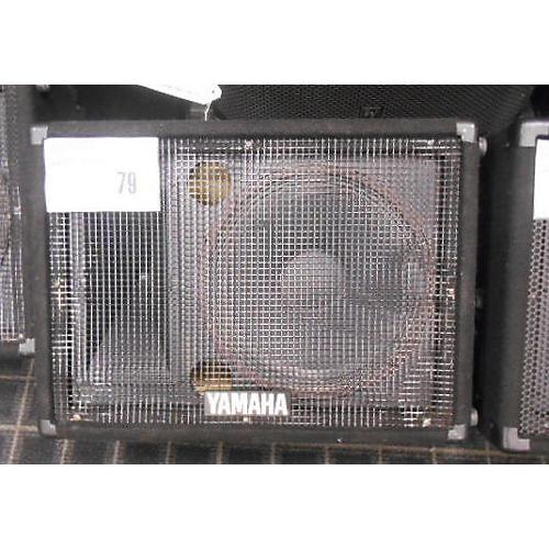 Yamaha S12ME Unpowered Monitor