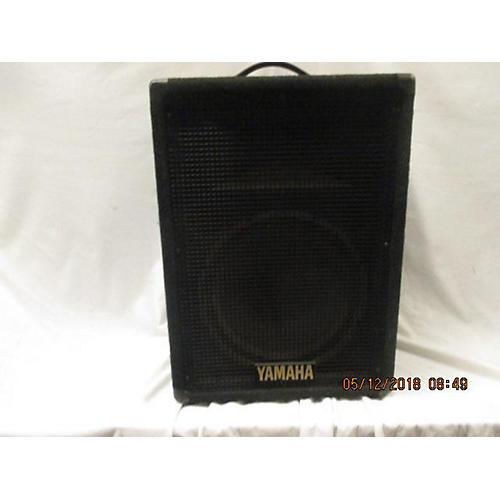 Yamaha S12e Unpowered Speaker