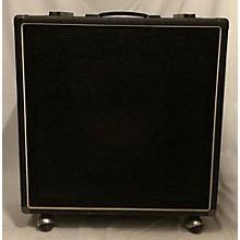 Kustom S135048 Guitar Cabinet