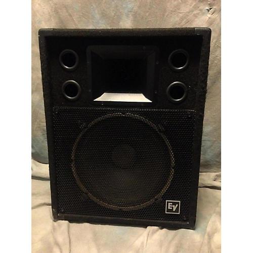 Electro-Voice S152 Unpowered Speaker