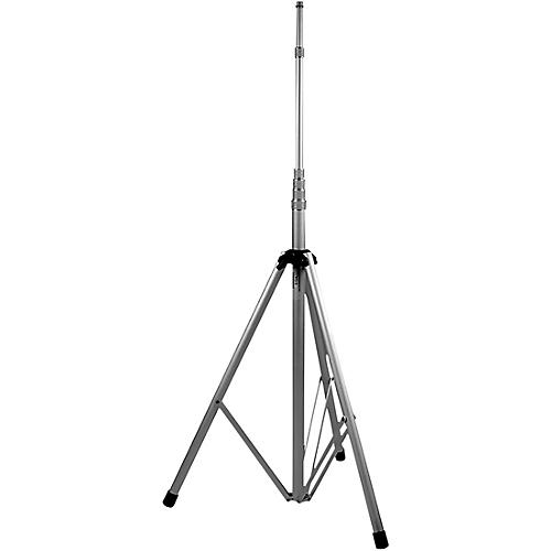 Shure S15A MIC STAND