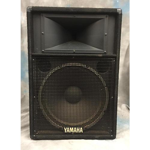 Yamaha S15v Unpowered Speaker