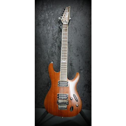 Ibanez S1620 Prestige Solid Body Electric Guitar