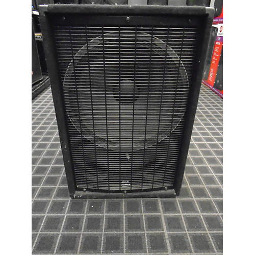 Electro-Voice S18 Unpowered Subwoofer