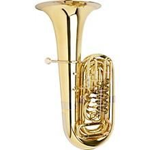 Miraphone S186 Standard Series 4/4 BBb Tuba