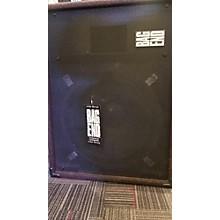 Bag End S18B-D Unpowered Speaker