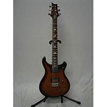 PRS S2 Custom 22 Hollow Body Electric Guitar