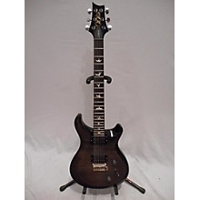 PRS S2 Custom 22 Hollow Body Electric Guitar