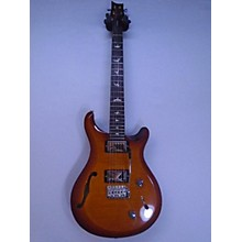 PRS S2 Custom 22 Semi Hollow Hollow Body Electric Guitar