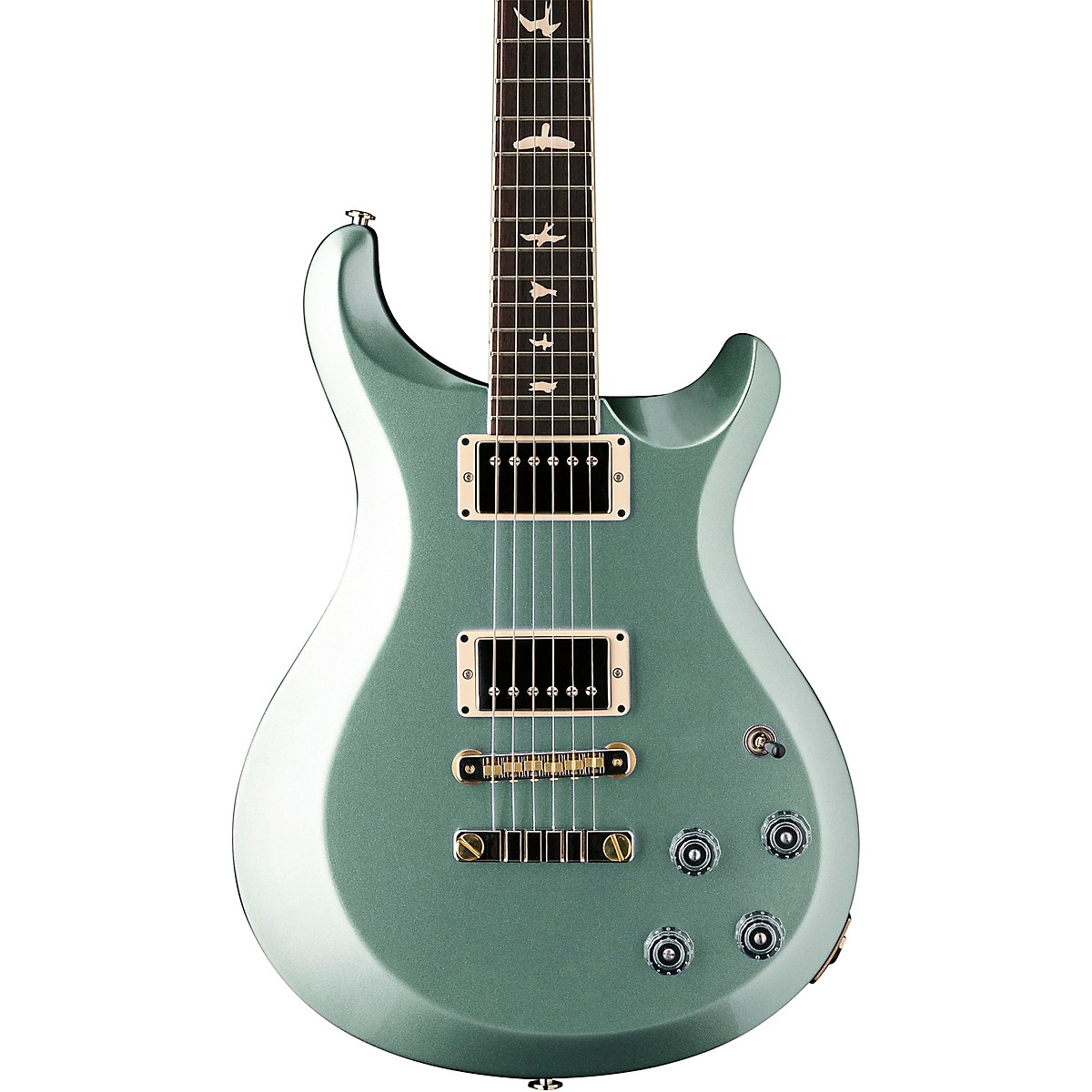 PRS S2 McCarty 594 Thinline Electric Guitar