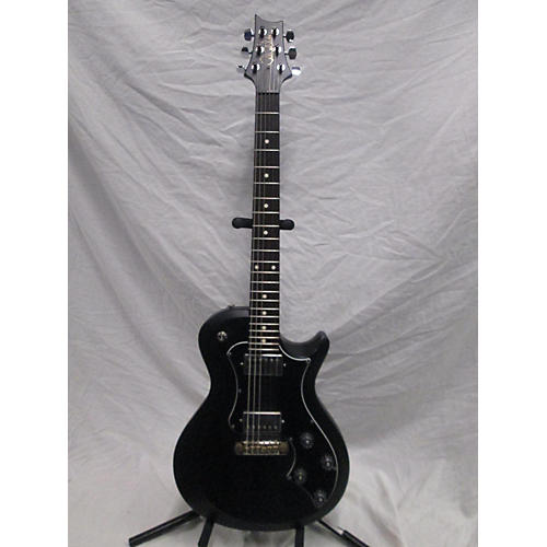 PRS S2 Standard 22 Solid Body Electric Guitar