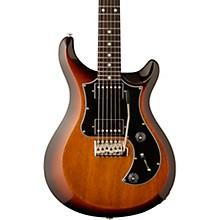 S2 Standard 24 Electric Guitar Mccarty Tobacco Sunburst