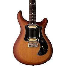 S2 Standard 24 Electric Guitar Satin Vintage Sunburst Black Pickguard