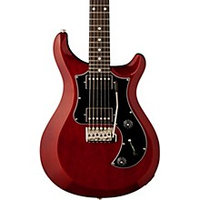 S2 Standard 24 Electric Guitar Vintage Cherry