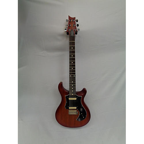PRS S2 Standard Solid Body Electric Guitar