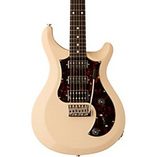 S2 Studio Electric Guitar Antique White