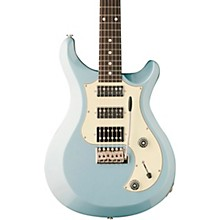 S2 Studio Electric Guitar Frost Blue Metallic