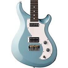 S2 Vela Electric Guitar Frost Blue Metallic