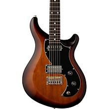 S2 Vela Electric Guitar Mccarty Tobacco Sunburst