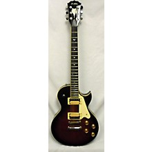 Tradition S200 Solid Body Electric Guitar