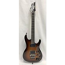 Ibanez S2020XAV Solid Body Electric Guitar