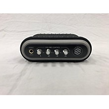 Sterling Audio S204HA Audio Converter