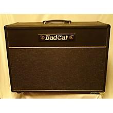 Bad Cat S212 Guitar Cabinet
