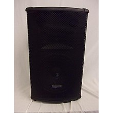 Mackie S215 Unpowered Speaker