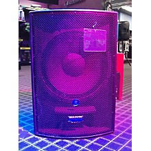 Mackie S218s Passive Subwoofer Unpowered Subwoofer