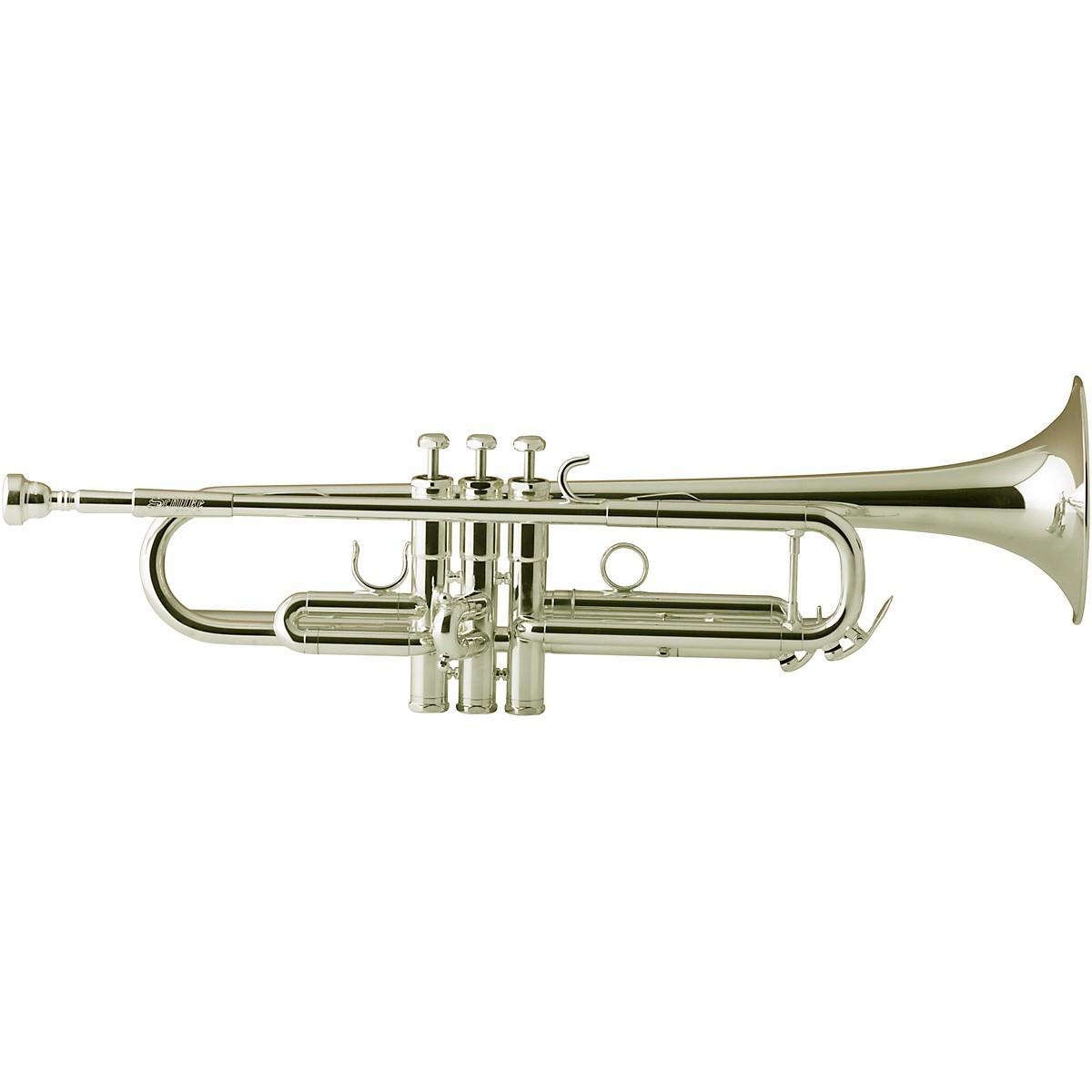 Schilke S23HD Custom Series Bb Trumpet