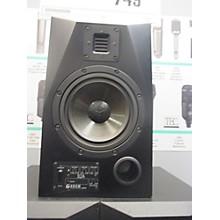 Adam Audio S2A Powered Monitor