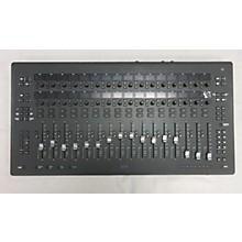 Avid S3 Audio Interface