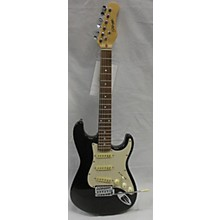 Stagg S300 Electric Guitar