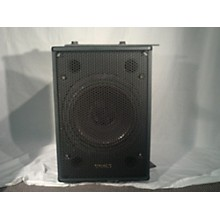 Tannoy S300 Unpowered Speaker