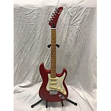Epiphone S310 Solid Body Electric Guitar