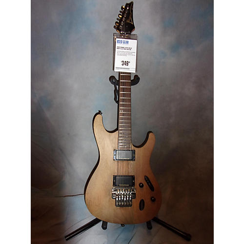 Ibanez S320 Solid Body Electric Guitar