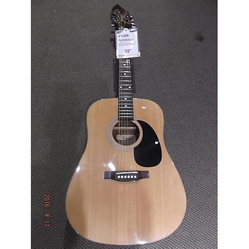 Takamine S33 Acoustic Guitar