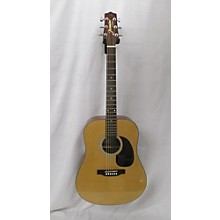 Jasmine S33 Acoustic Guitar