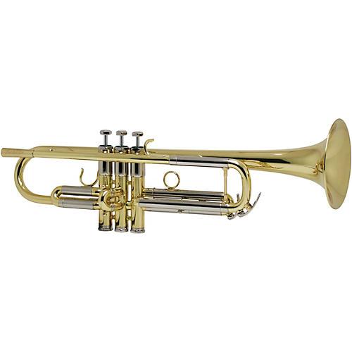 Schilke S33HD Custom Series Bb Trumpet