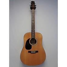 Jasmine S33LH Acoustic Guitar