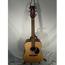 Jasmine S34C Acoustic Guitar