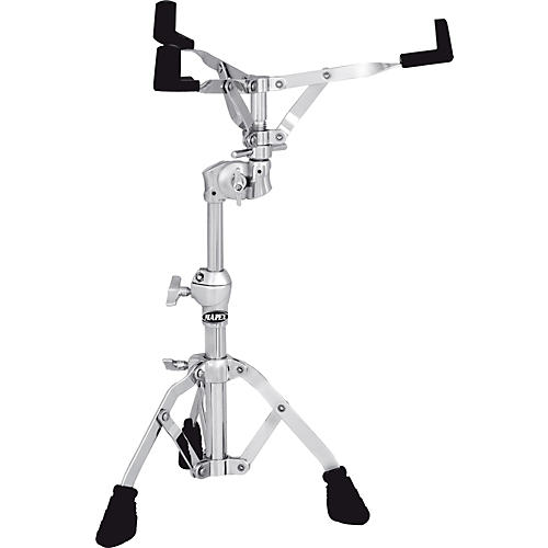 Mapex S350A Snare Stand