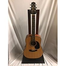 Jasmine S36 Acoustic Guitar