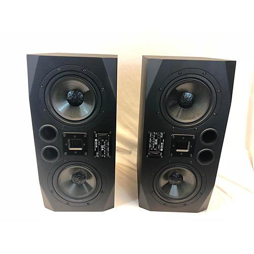 Adam Audio S3A Pair Powered Monitor