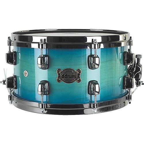 Ddrum S4 Maple Snare Drum