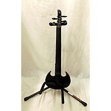 Wood Violins S4 Stingray Electric Violin