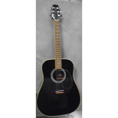 Jasmine S41 Acoustic Guitar